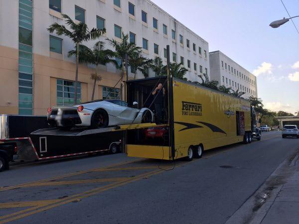 dealer transportation services auto transport bluestar. Black Bedroom Furniture Sets. Home Design Ideas