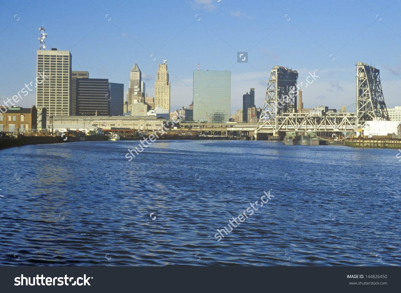 stock-photo-newark-nj-skyline-from-the-river-144826450